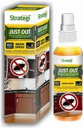 Just Out Herbal Cockroach Repellent