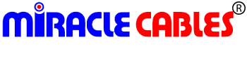 Miracle Cables India Private Limited