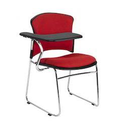 Training Chairs
