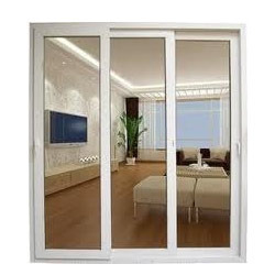 French doors sliding doors front autos weblog for Upvc french doors with cat flap
