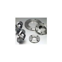 ASTM A182 F304 Flanges