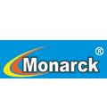 Monarck Electronik Industry