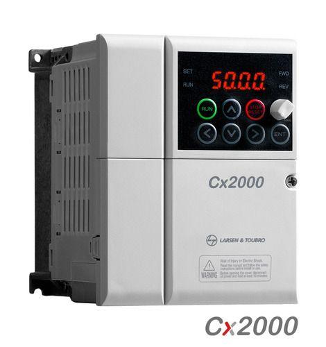 Cx2000 AC Drives