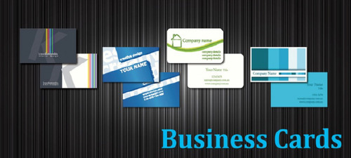 Binding laminating services business cards printing service business cards printing service reheart Choice Image