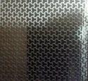 SS Honeycomb Sheets