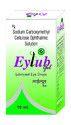 Eylub Gel 10 Ml