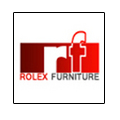 Rolex Furniture