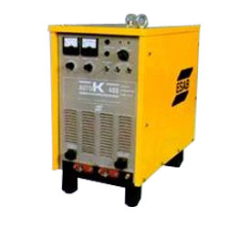 MIG Welding Machine