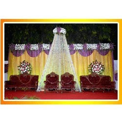 Wedding decorators and planners wedding decorators and planner wedding decorators and planner junglespirit Gallery