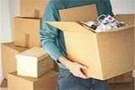 Mass Mailing Service