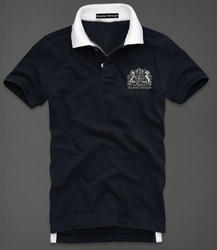 Summer Polo T Shirt