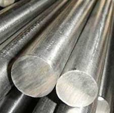 Maraging 300 Steel Bars