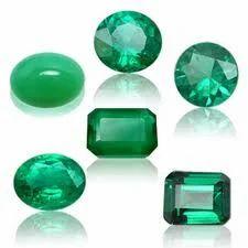 Astrology Gemstones