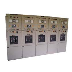 Auto Power Factor Control Panels