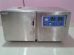calibration equipments