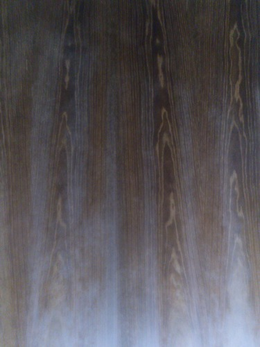 Decorative Veneer Sheet