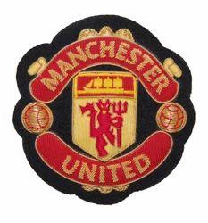 Sport Badge