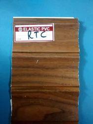 PVC Panel Code RTC