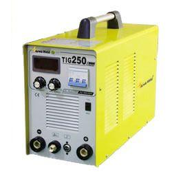 TIG Inverter Welding Machine 250