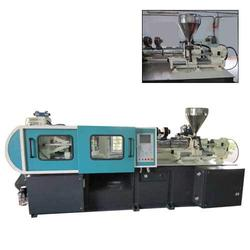 400 Ton Plastic Injection Moulding Machines
