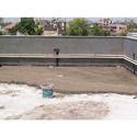 Insucrete Concrete Aggregate