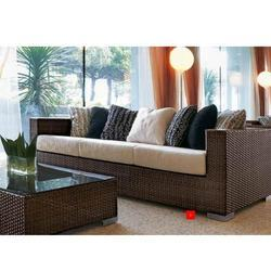 Cane Sofa Set In Bangalore Cane Furniture Manufacturers Suppliers Exporters Of Cane