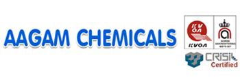 Aagam Chemicals, Nagpur