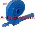 Paper & Plastic Trim Venturi Blowers