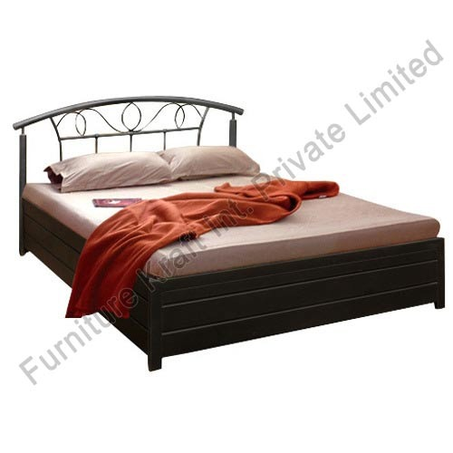 Lifton Storage Bed,Mumbai,Maharashtra,India,ID: 1432295833