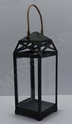 galvanized lighting lanterns range metal charcoal bin exporter