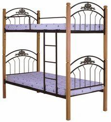 Designer Bunk Bed