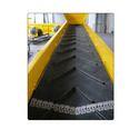 Conveyor V Belt