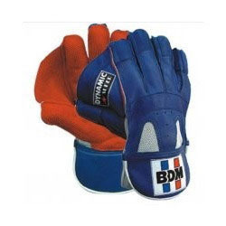Dynamic Super Wicket Keeping Gloves