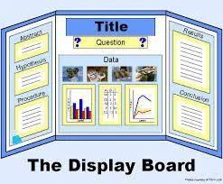 graphic design envelopes design service provider  navi mumbai