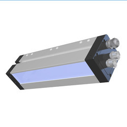 UV LED Systems