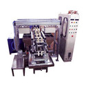 Assembly Automation Equipments