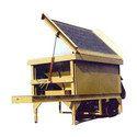 Steel Mill Conveyors
