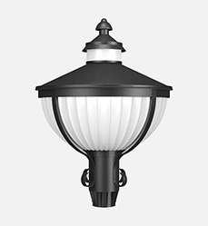 Prince Orna Midi LED Lights