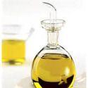 Maha Vishgarbha Oil