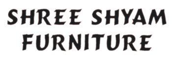 Shree Shyam Furniture