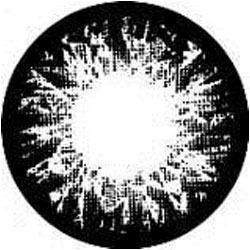 Rusky Gray Color Contact Lenses