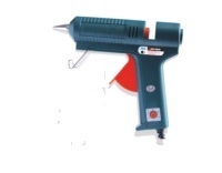 high power glue guns