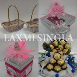 Baby Shower Returns Gift Ideas