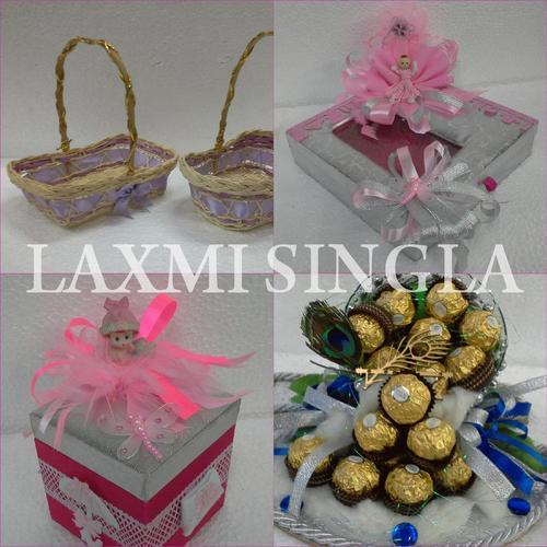 Baby Shower Return Gifts For Guests Indian Care