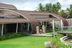 Roofing Shingles In Kozhikode India Indiamart