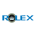 Rolex Enterprises