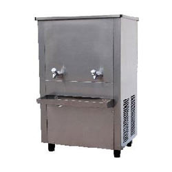 commercial-water-coolers-250x250.jpg