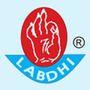 Labdhi Trading Co.