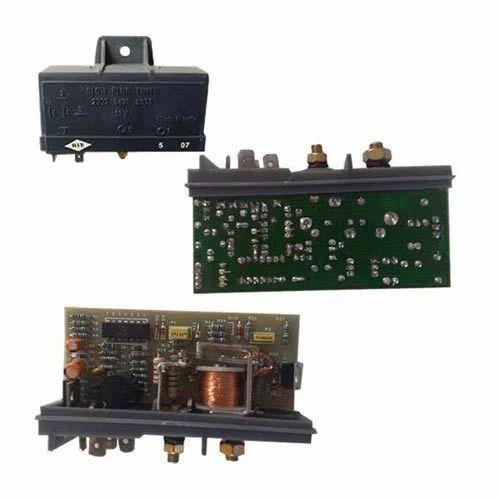 Glow Plug Heater Timer Manufacturer From Karnal