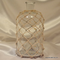 glass hanging lamp glass mosaic hanging lamp amp glass color hanging lamp
